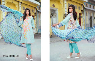 Nimsay-summer-pret-lawn-collection-2017-for-girls-11