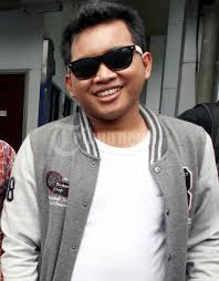 Nama Pemain Amanah Wali 4 RCTI - pemeran Tomi