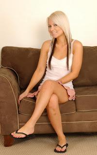 可爱的女孩 - Barbie%2BAddison-S02-001.jpg