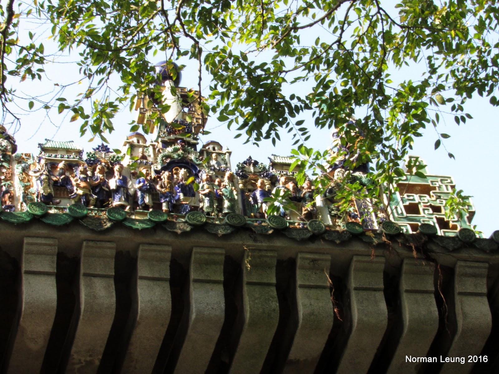 平步青雲登青山,順訪千年古剎青山禪院。