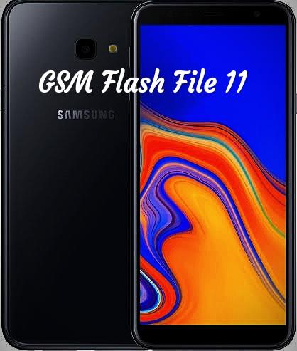 Samsung J415F/FD U1 FRP Combination Firmware By