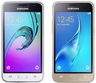 Harga Samsung 1 jutaan