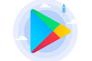 jasa-upload-aplikasi-playstore