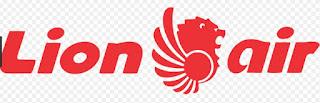lowongan Kerja Terbaru Lion Air Oktober 2017