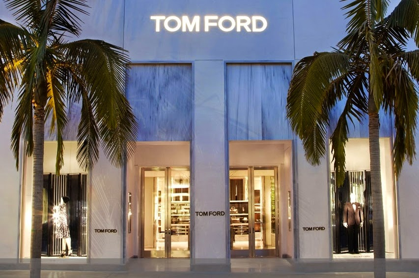 Tomorrow s News Today - Atlanta  Tom Ford Boutique Bound for Buckhead ffee7665b751