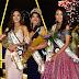 Zahra Khanum es coronada Miss Universo Singapur 2018