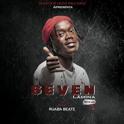 Seven - Lâmina (Rap) Download Mp3
