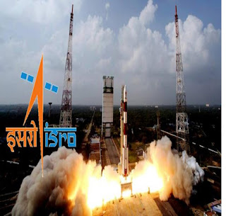 104-satellite-launched-by-the-Indian-Space-Research-Organization-congratulates-Congress-on-the-global-record-भारतीय अंतरिक्ष अनुसंधान संगठन द्वारा 104 सेटेलाईट लांच