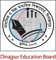 JSC Result 2016 DINAJPUR Board