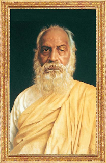 vithalbhai patel elder brother of Sardar Patel