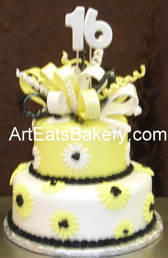 Wedding Cakes Stoke On Trent