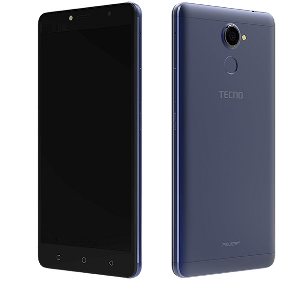 tecno-l9-plus-specs-price