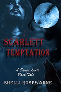 https://www.amazon.com/Scarlett-Temptation-Shelli-Rosewarne-ebook/dp/B06X1B3H35/ref=sr_1_3?ie=UTF8&qid=1498674568&sr=8-3&keywords=scarlett+temptation