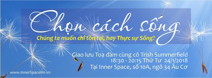 Chon-Cach-Song-Dien-Gia-Trish-Summerfield