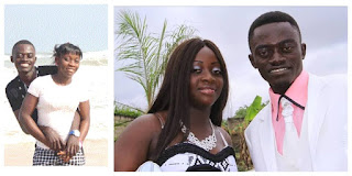 I'll Never Cheat on My Wife Despite Pressure From Other Ladies - Lilwin