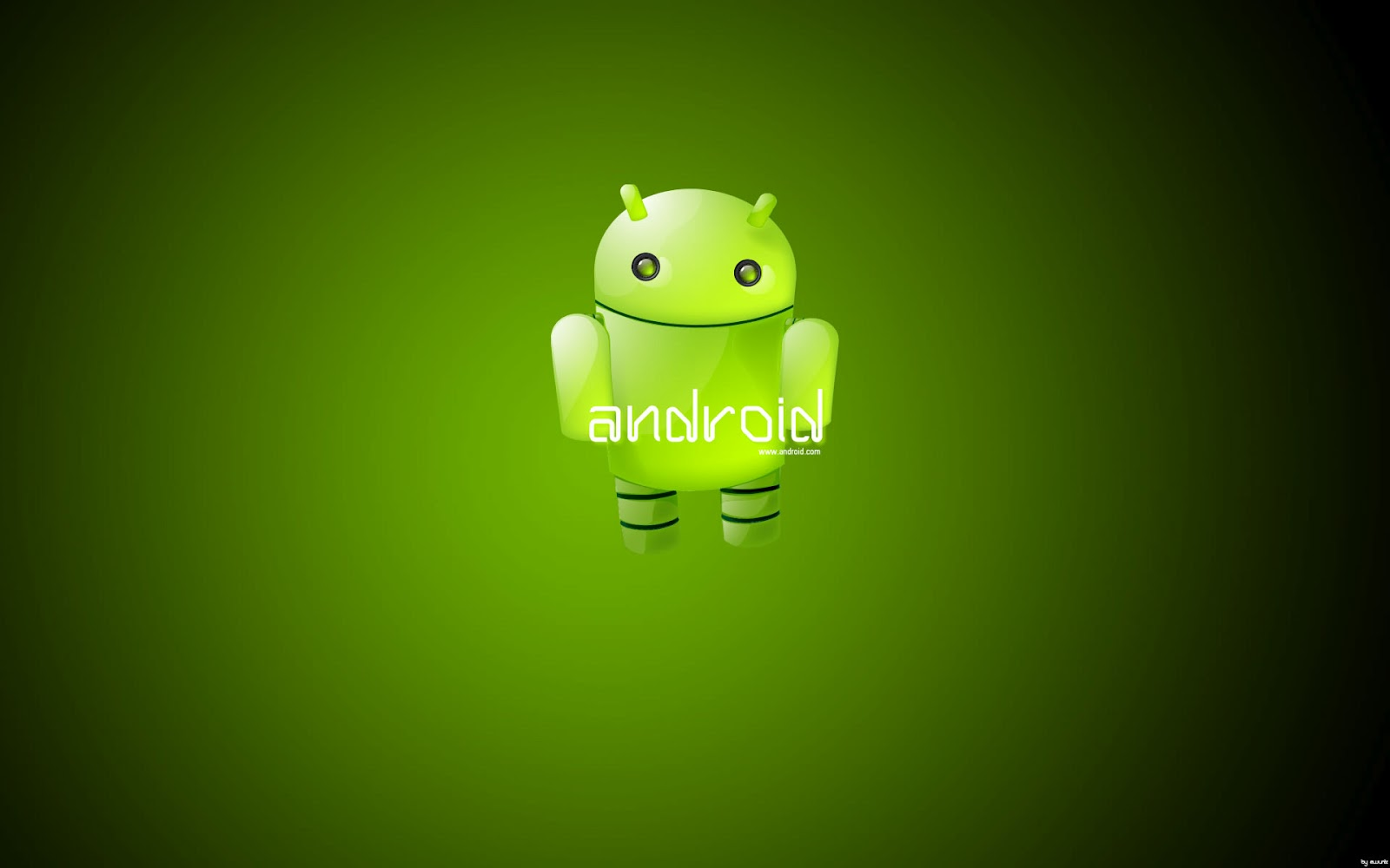 Android Tablet PC Wallpaper ~ Tablet PC Wallpapers