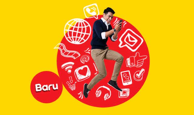 Paket Rp.1000 Yellow Ga Ada Lagi? Berikut Trik Ampuh Beli Paket 1000 Indosat Terbaru