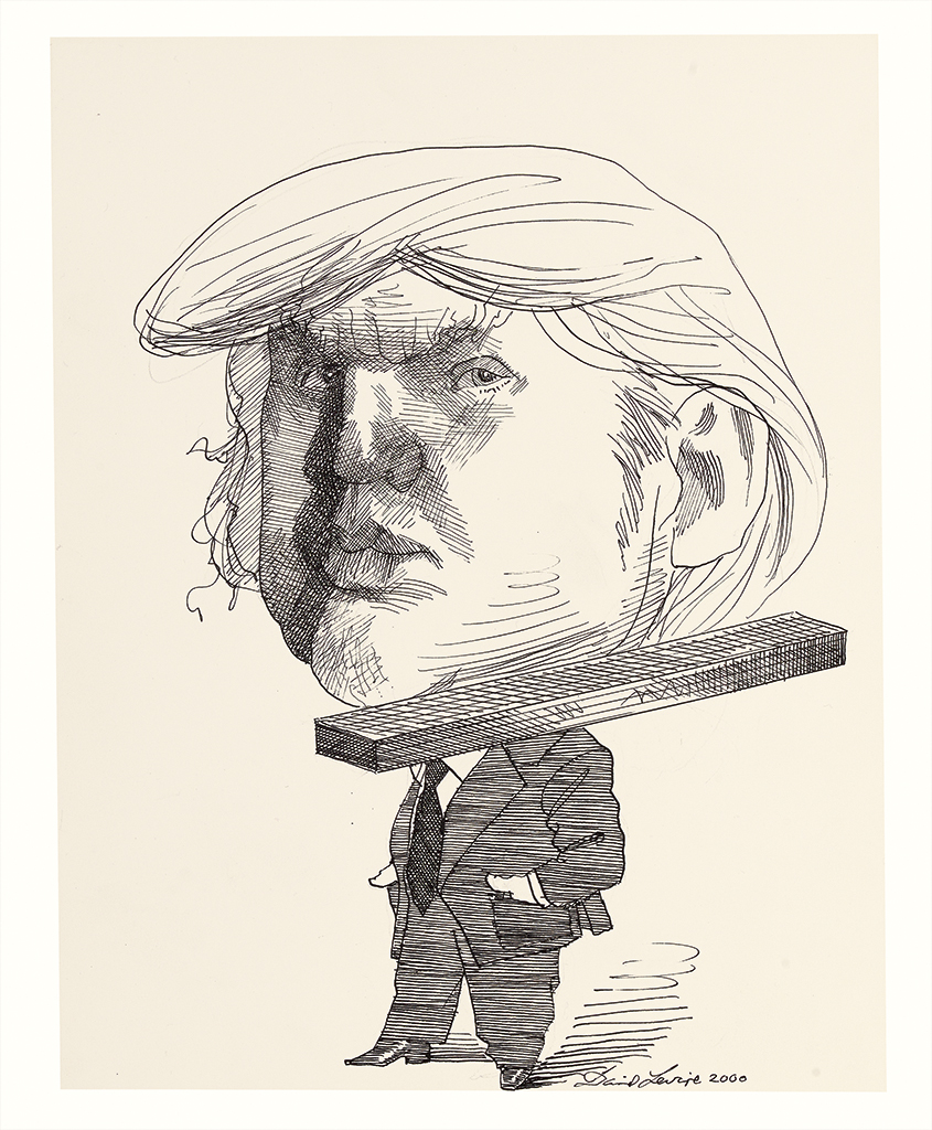 a book review of donald trumps the art of the comeback Discount prices on books by donald trump, including titles like  click here for the lowest price.