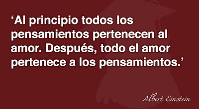frase-de-amor-Albert-Einstein