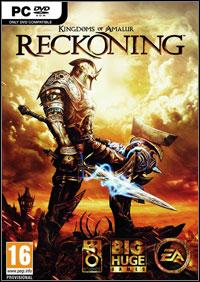 Kingdoms of Amalur Reckoning (PC) 2012