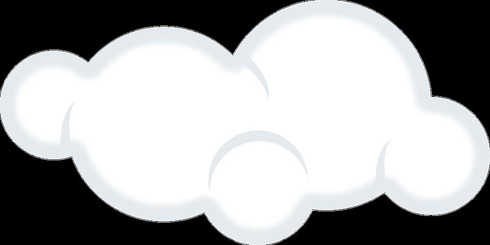 ide 38 gambar awan kartun png ide 38 gambar awan kartun png