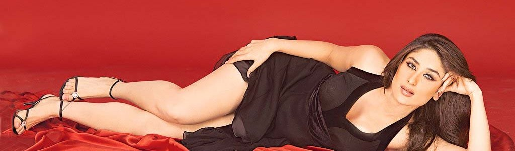sunny leone sexy sexy sexy kareena kareena Kapoor