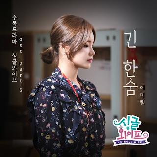 Download Lagu MP3, VIDEO [Single] MIRIM – Single Wife OST OST Part.5