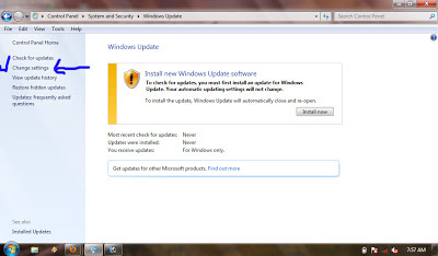 windows+7+update