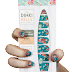Dinkibelle Nail Wraps Review