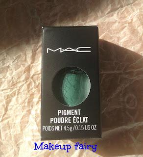 mac_loose_pigment_teal_review