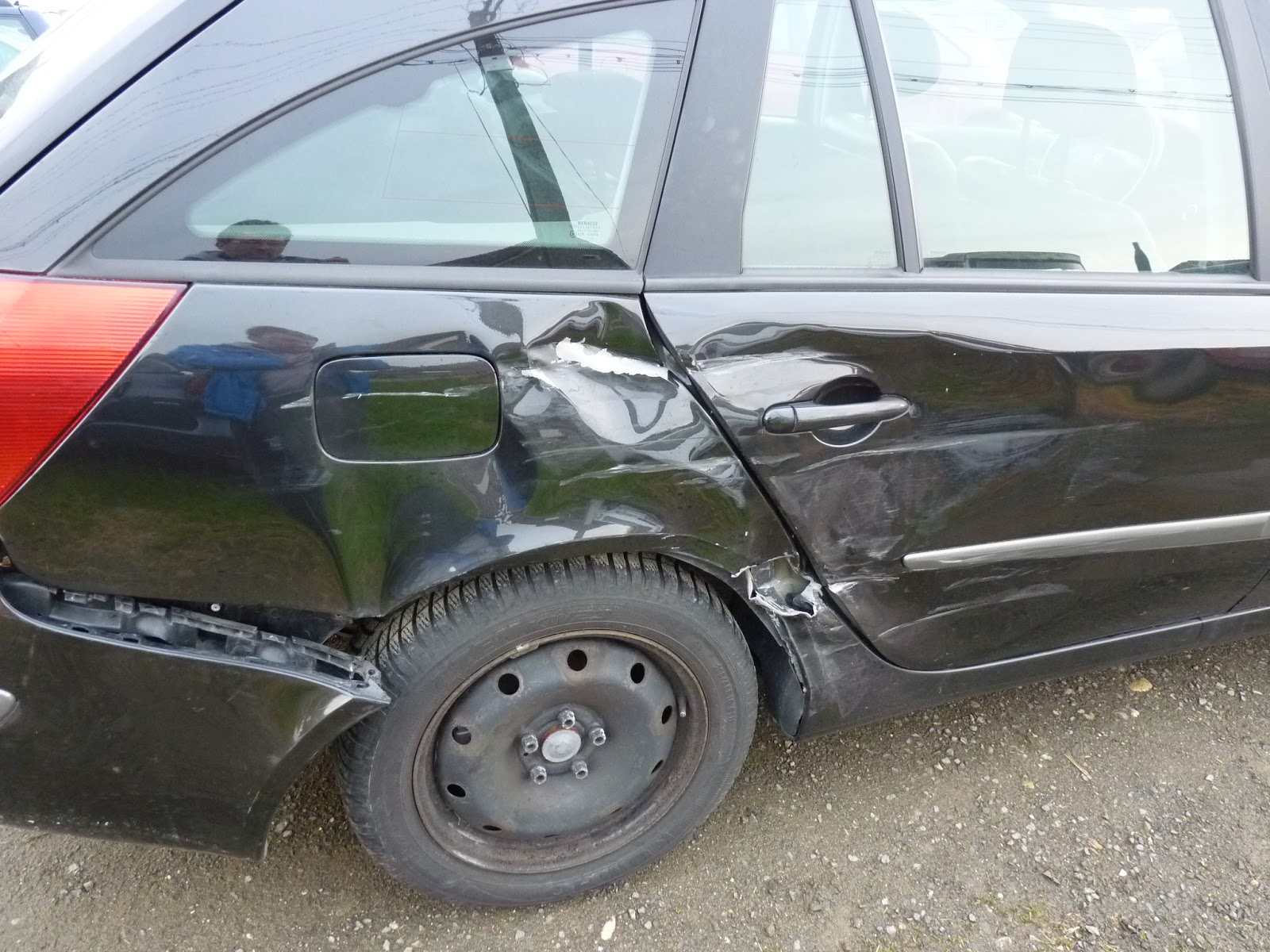 Automobile ineu renault peugeot for Euro automobile