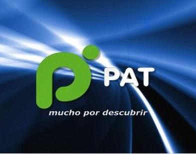 Televiasión en Bolivia