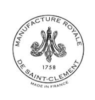 Le magasin direct fabricant de la Manufacture Royale en Meurthe et Moselle