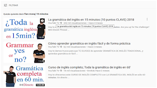 https://www.youtube.com/results?search_query=franmonaj+15+minutos