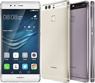 Next Huawei phone will sport QHD display, says CEO