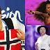 [ÁUDIO] Noruega: Revelados os participantes do Melodi Grand Prix 2018