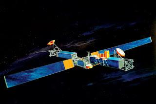 Mégis sikeres… Kezdeti nehézségek után tökéletes képeket közvetít az Ofek 11 hírszerző műhold