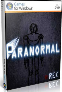 Paranormal Game Download Free