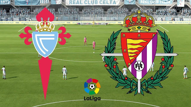 Prediksi La Liga Spanyol Celta Vigo vs Valladolid 22 September 2018 Pukul 21.15 WIB