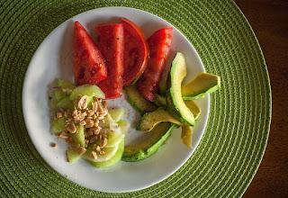 Best Fruits For Keto Diet