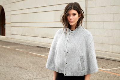 Los nuevos diseños Seseña rejuvenecen el público de la marca