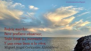blogdeescritura-escritura-miguel-angel-cervantes-momento