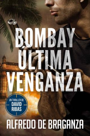 Bombay última venganza