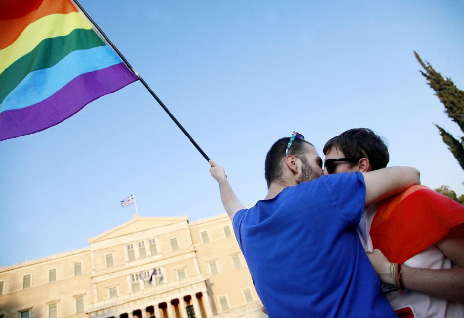 gay ιστοσελίδα γνωριμιών Δανία κώδικας HTML για dating ιστοσελίδα