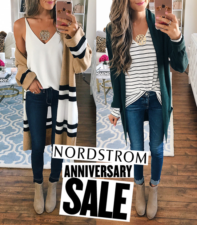 1bcbc40cdfbb The Nordstrom Anniversary Early Access Sale starts THURSDAY (!!!) and I m  sooo pumped you guys! There are tons of great products this year that  you re going ...