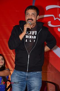 Chennai Chaitrama Movie le Launch Event Stills  0034.JPG