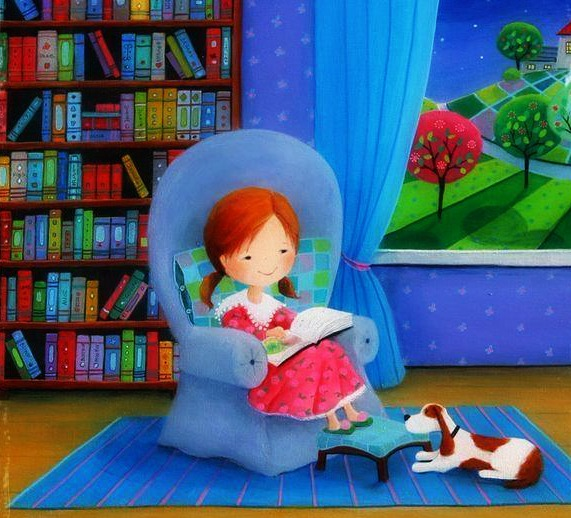 Para celebrar o Dia Nacional do Livro Infantil veja dicas de livros que fazem sucesso com a criançada