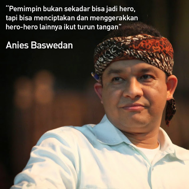 quote-anies-baswedan