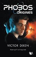 https://mondeosmonde.blogspot.fr/2017/01/phobos-origines-victor-dixen.html