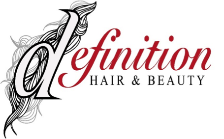Christmas Beauty Appointments.Definition Hair Beauty Salon Christmas Hair Appointments